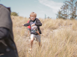 fun family holiday great for children staycation south east England | sextons place